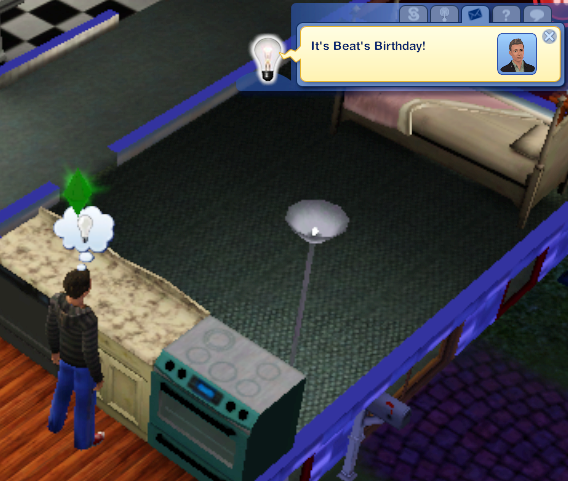 how to play sims 3 without internet
